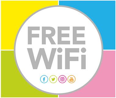 free_wifi_square