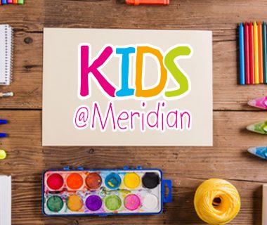 kids_home-380x320