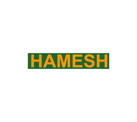 hames