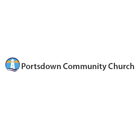 postsdown