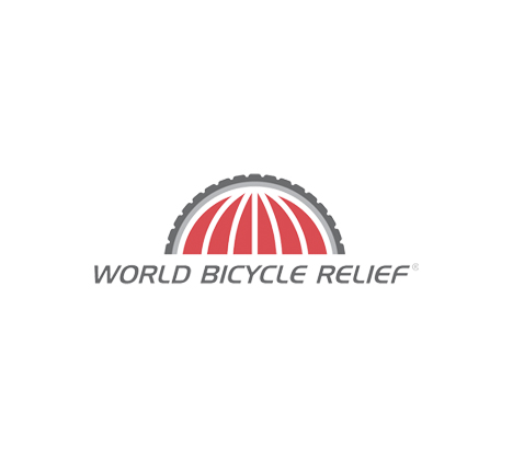 wbr_charity